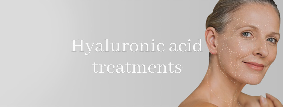 hyaluronic-acid-treatments-duesseldorf-koebe-klinik-t.jpg