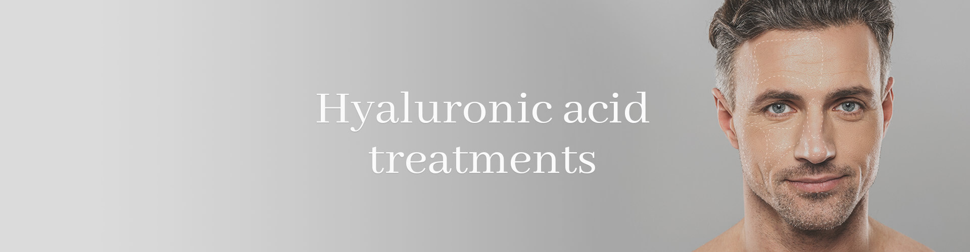 hyaluronic-acid-treatments-man-duesseldorf-koebe-klinik-d.jpg