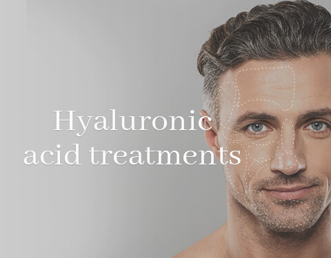 hyaluronic-acid-treatments-man-duesseldorf-koebe-klinik-m.jpg